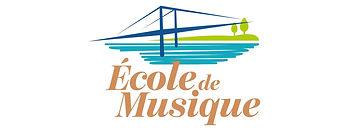 logo%2520EcoledeMusique%25202020_edited_