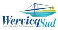 Logo ville 2020.jpg