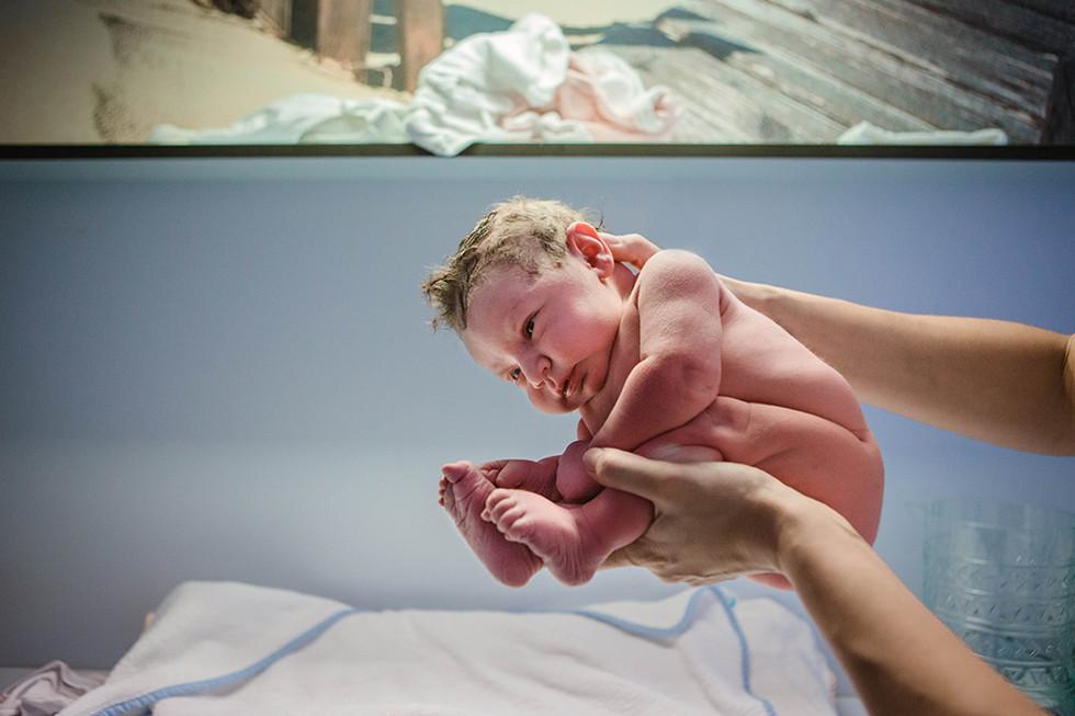 geboortefotograaf-tilburg-eva-thomassen-fotografie