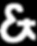 logo cutoutkopie.png