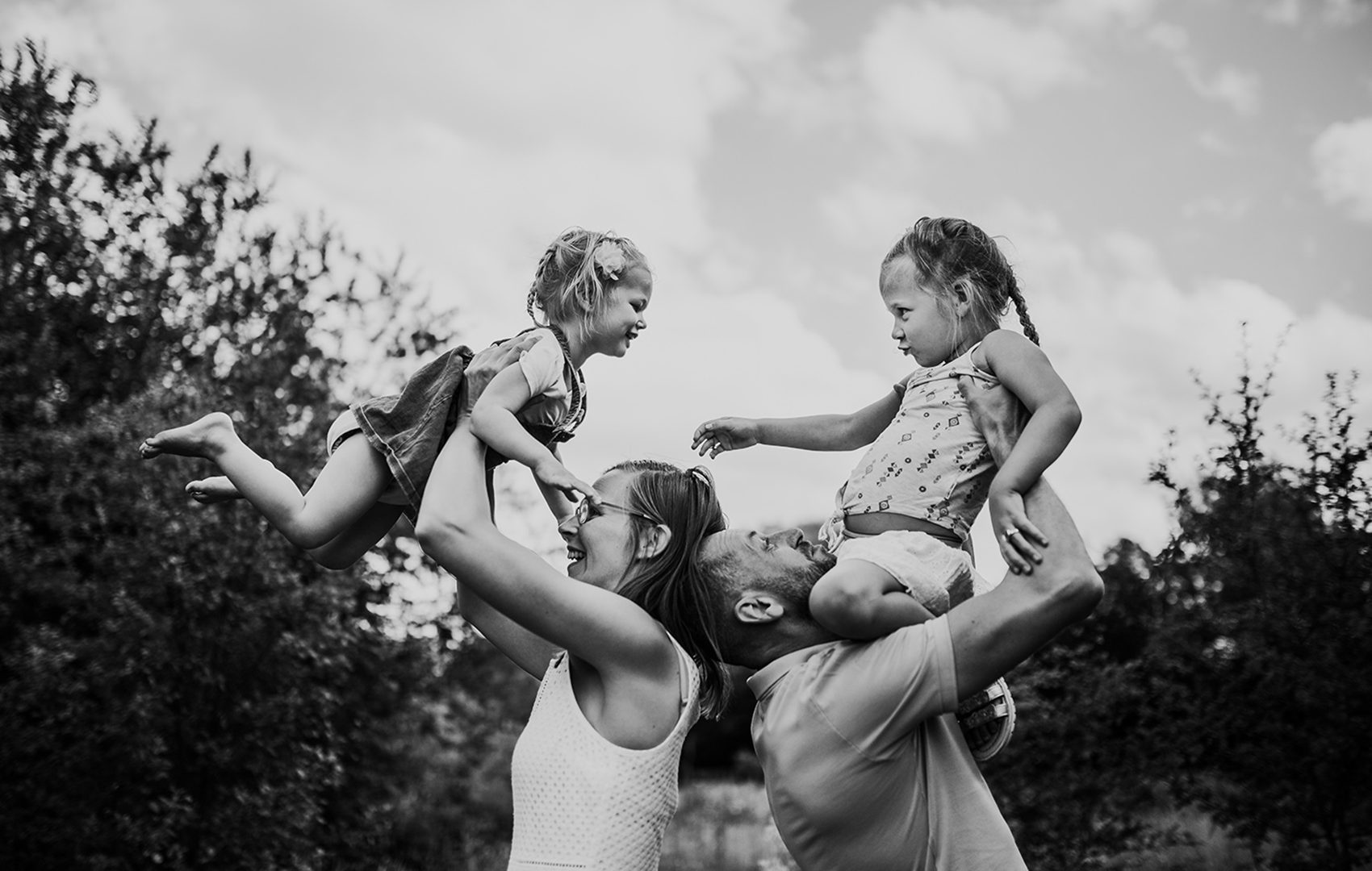 gezinsfotografie-eva-thomassen-fotografie