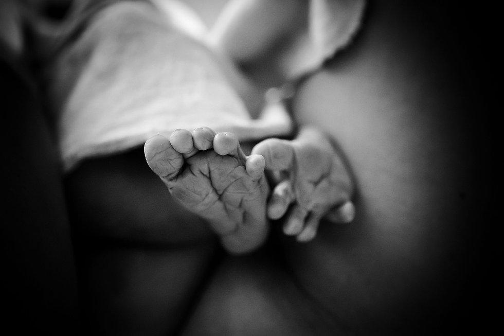 geboortefotografie-tilburg