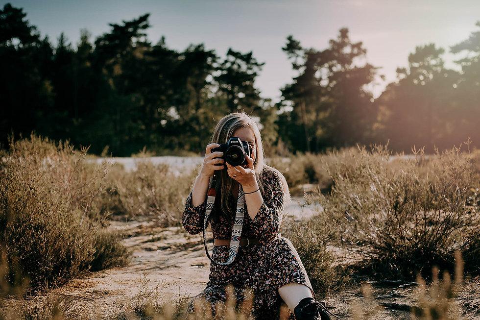 geboortefotograaf breda tilburg brabant rotterdam