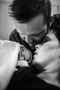geboortereportage-breda-eva-thomassen-fotografie