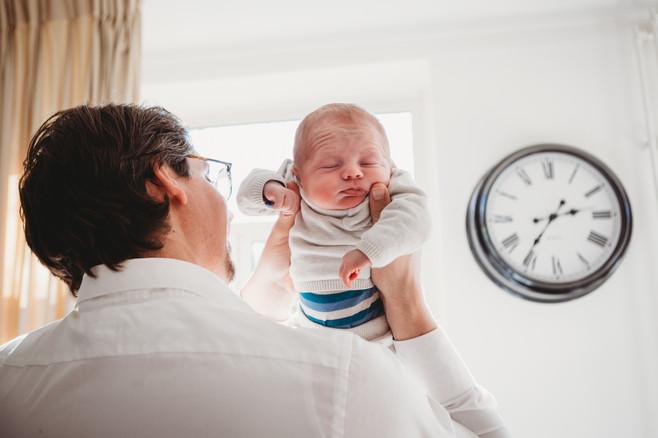 newborn tilburg