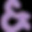 logo cutout paars.png