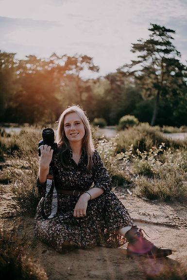 over-de-geboortefotograaf