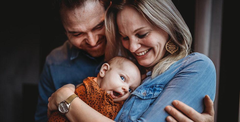 newbornfotograaf-eva-thomassen-fotografie