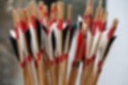 arrows-4082046_1280.jpg