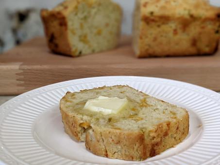 BeeRelSa Bread