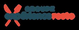 GER_Logo_RVB.png