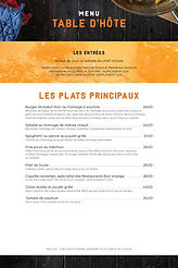 13117_BV_Menu_TH_26082020_ST-FABIEN-page