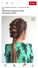 The Inside Story On Braid Bars!  And Where To Get A Braid In Spokane Washington!