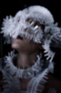 batmask2.jpg