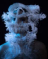 batmask3.jpg