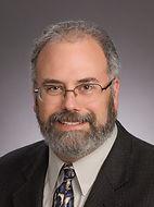 Dave Schwartz 4 X 6.jpg