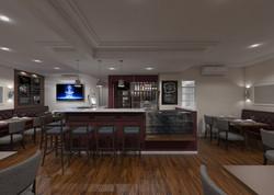 Gastro Pub