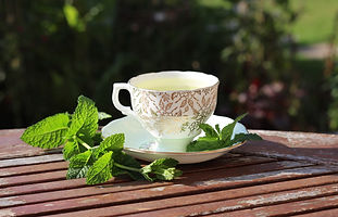 Relax with mint tea.jpeg
