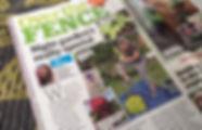 Garden News article July 2020.jpeg