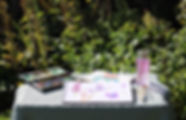 Try painting in your garden.jpeg