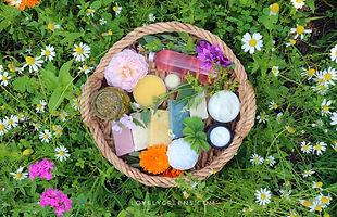 Handmade organic skin care.jpeg