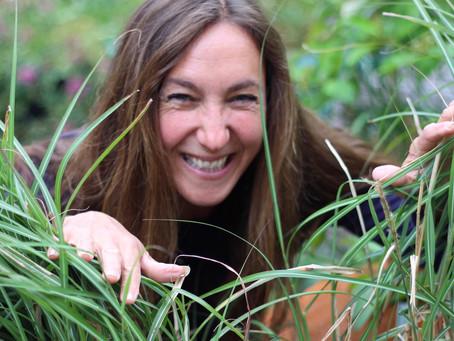 Garden News Mag August