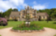 Tyntesfield Candide Gardening.jpeg