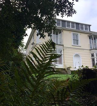 Talland House, St Ives.jpeg