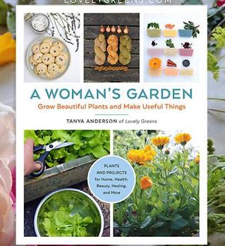 A Woman's Garden.jpg
