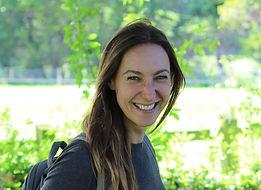 Debi Holland profile pic.jpg