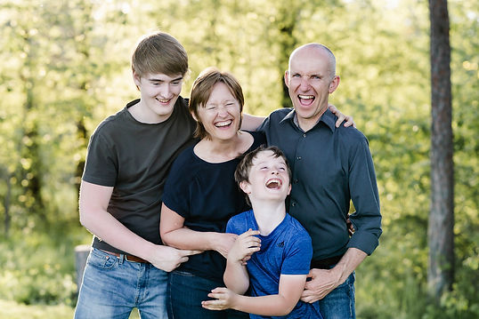 Familienbilder.jpg