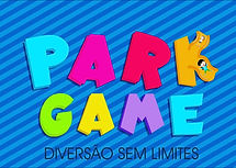 Park Game - Diversão sem Limites.jpg