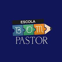 Escola Bom Pastor.png