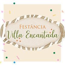 Festância Villa Encantada.jpg