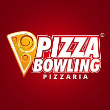 Pizza Bowling.png