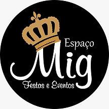 Espaço Mig Kids - Casa de Festas.jpg