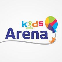 Arena Kids.jpg