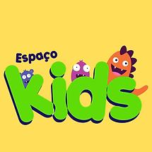 Espaço Kids.png