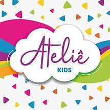 Ateliê Kids Salão de festas infantil.jpg