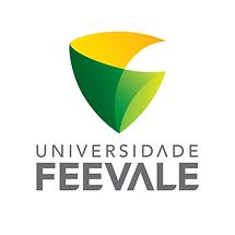 Universidade Feevale.png