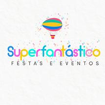 Superfantástico - Festas e Eventos.png