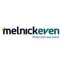 Construtora - Melnick Even.jpg