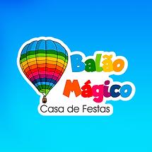 Balão Mágico - Casa de Festas.png