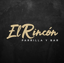 El Rincón Restaurante.jpg