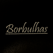 Borbulhas Steakhouse.png