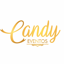 Candy Eventos.png