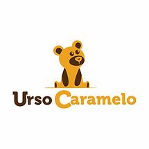Urso Caramelo.png