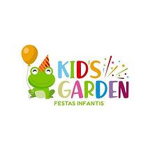 Kid's Garden - Festas Infantis.jpg