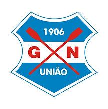 Grêmio Náutico União.jpg