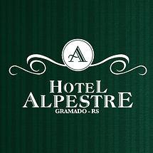 Hotel Alpestre.jpg